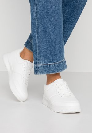 ALICE - Sneaker low - white