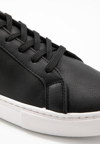 Rubi Shoes by Cotton On - LIANA RISE  - Sneakersy niskie - black - 2