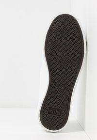Rubi Shoes by Cotton On - JENNA  - Sneakersy niskie - white - 6