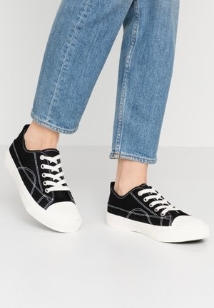 JENNA  - Trainers - black