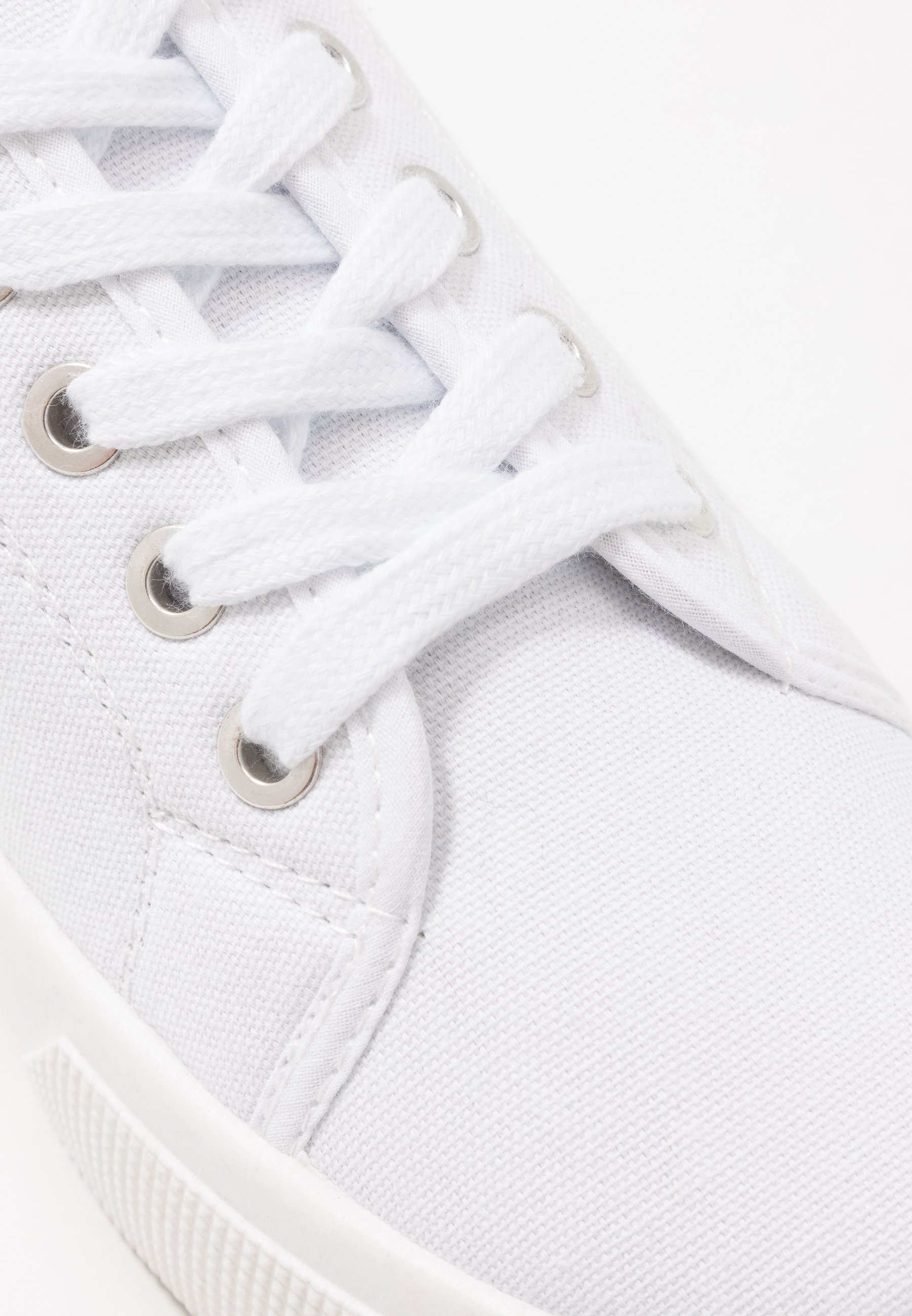 Rubi Shoes by Cotton On LISA LACE UP - Sneakers - white