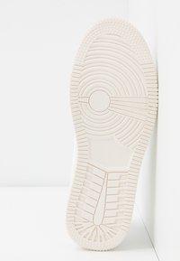 Rubi Shoes by Cotton On - ALBA RETRO RISE - Sneakers - white - 6