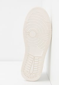 Rubi Shoes by Cotton On - ALBA RETRO RISE - Sneakers - white/canyon rose - 6