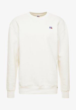FRANK - Sweater - off-white