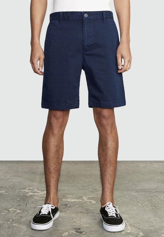 Shorts - navy marine