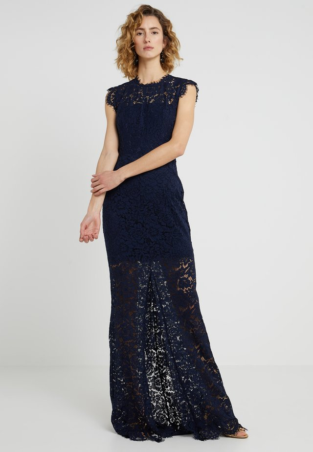 ESTELLE - Occasion wear - navy