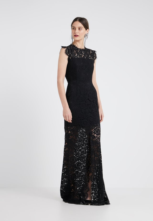 ESTELLE - Occasion wear - black