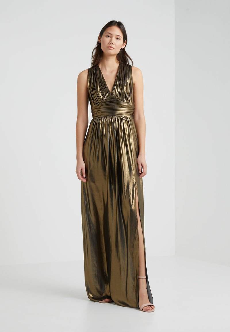 Rachel Zoe - NICOLE - Occasion wear - gold