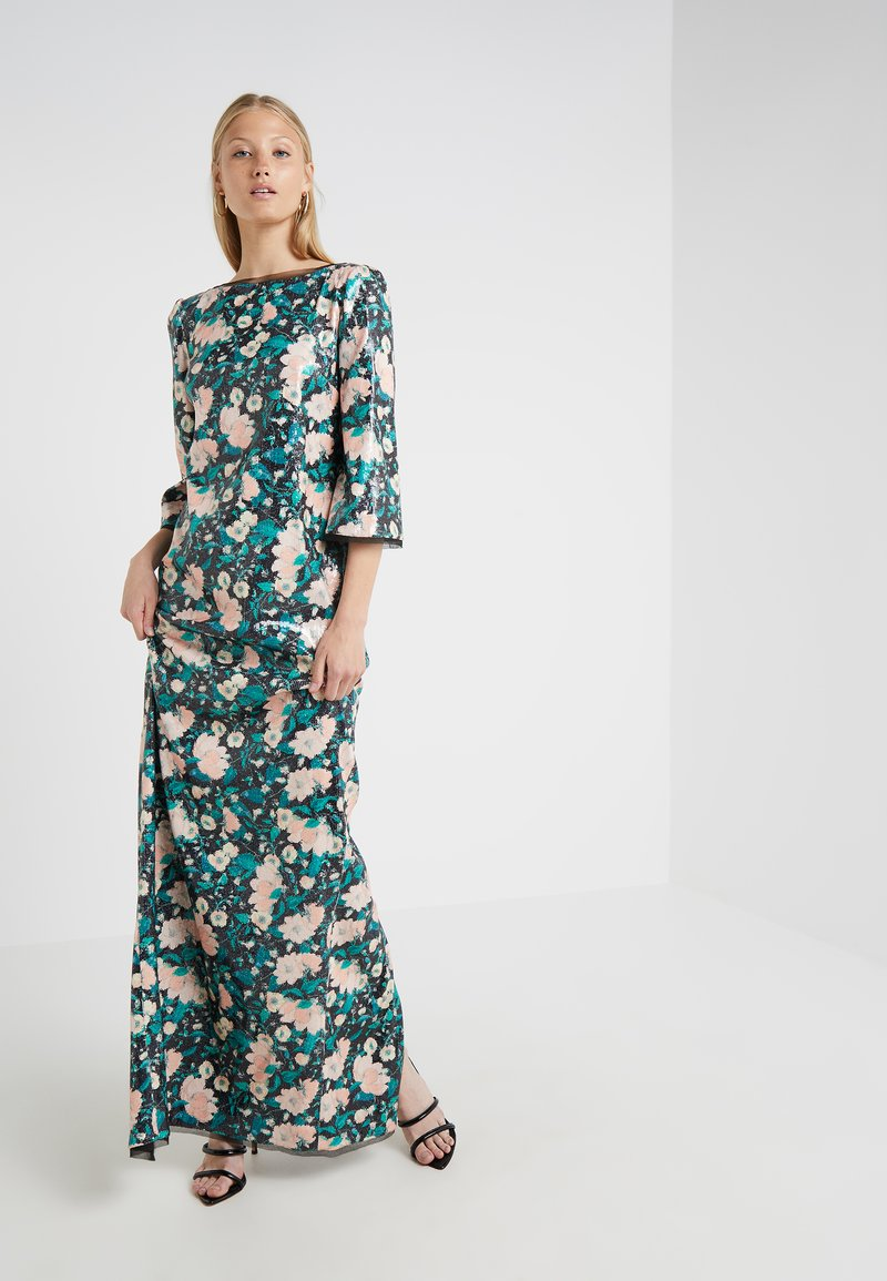 Rachel Zoe - LINA GOWN - Occasion wear - multi
