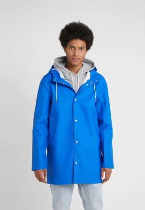 STOCKHOLM - Parka - electric blue