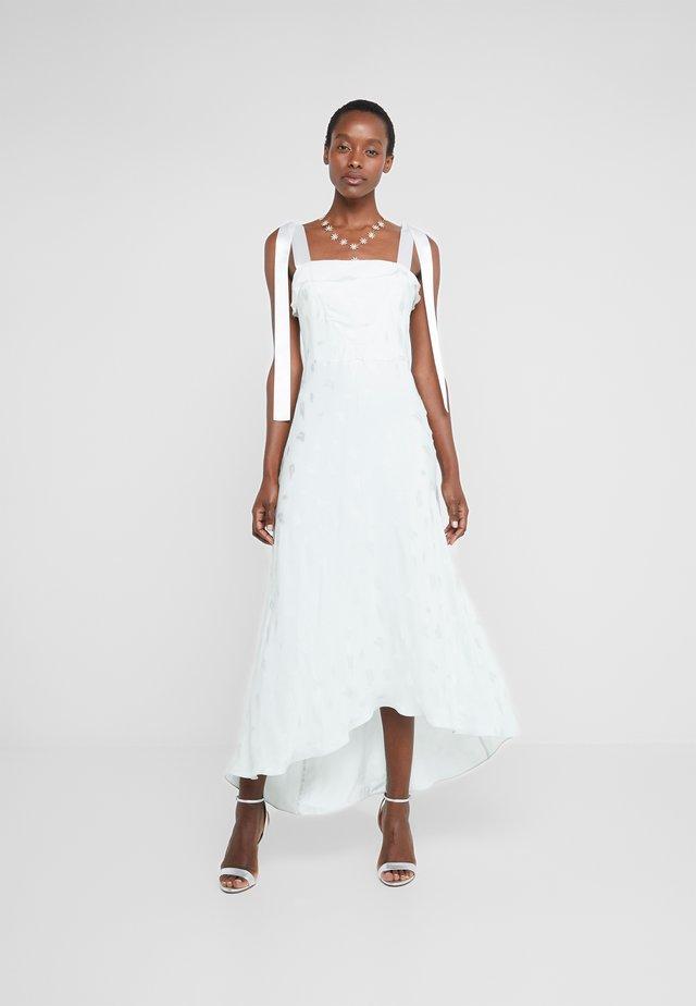 DRESS - Occasion wear - mint