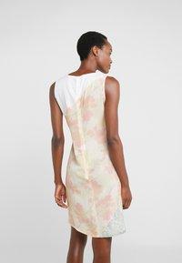Strenesse - DRESS - Denní šaty - ecru - 2