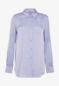 Strenesse - BLOUSE - Košile - lilac - 3