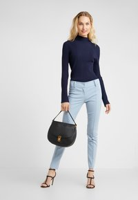 Strenesse - Maglione - navy - 1