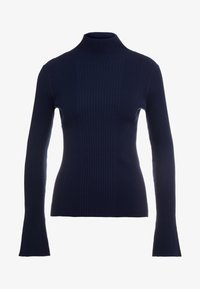 Strenesse - Maglione - navy - 3