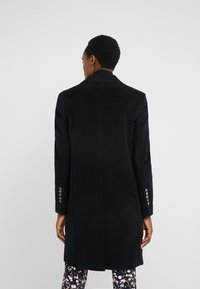 Strenesse - COAT - Zimní kabát - black - 2