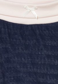 Sanetta fiftyseven - PANTS BABY  - Trousers - deepblue - 3