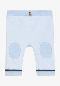 Sanetta fiftyseven - PANTS BABY  - Trousers - fresh cloud - 2