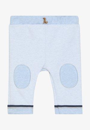PANTS BABY  - Kalhoty - fresh cloud