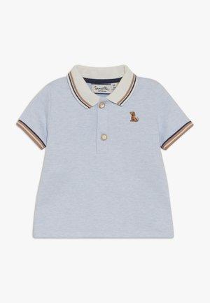BABY - Polo shirt - fresh cloud