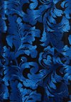 Studio 8 - ALTHEA  - Day dress - blue/black