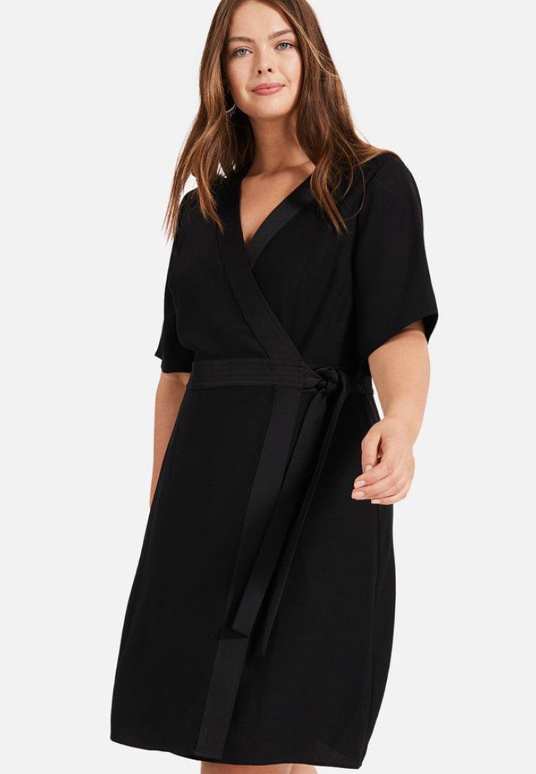 Studio 8 - Day dress - black