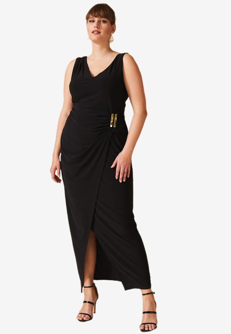 Studio 8 - CALYPSO - Occasion wear - black/black