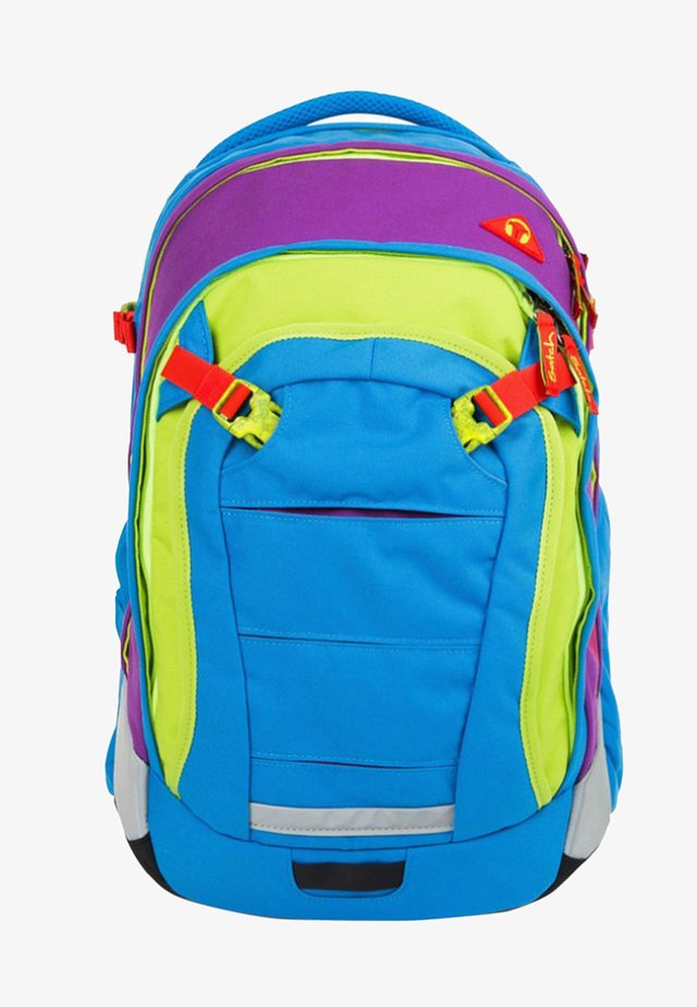 MATCH  - Schooltas - multi-coloured