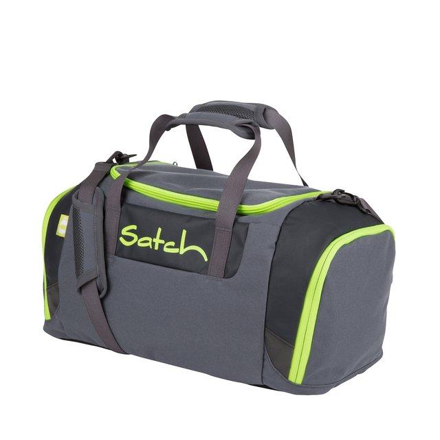 Sports bag - phantom [802]