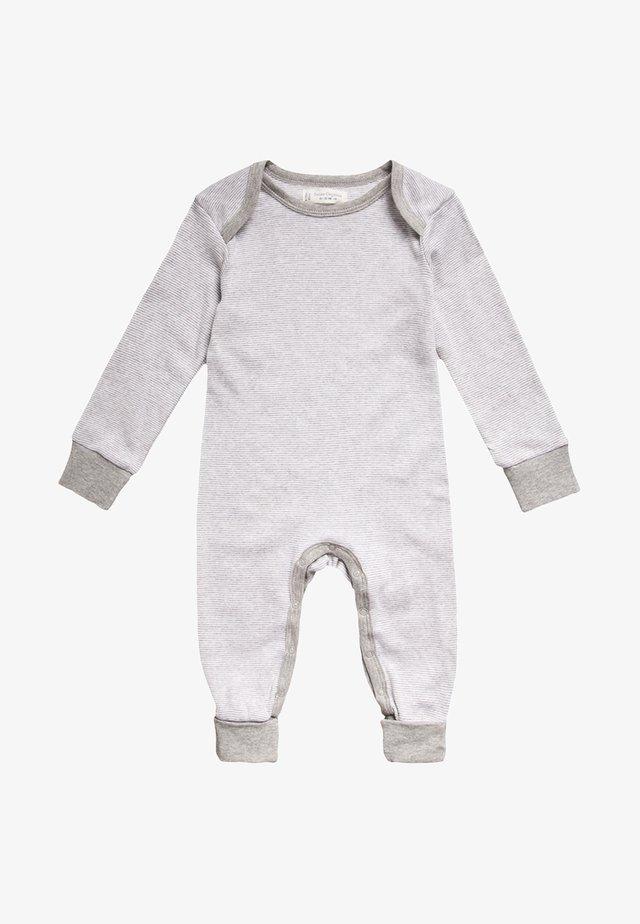 WAYAN - Pyjama - grey