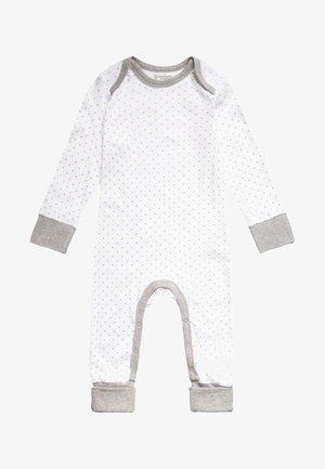 WAYAN - Pyžamo - white