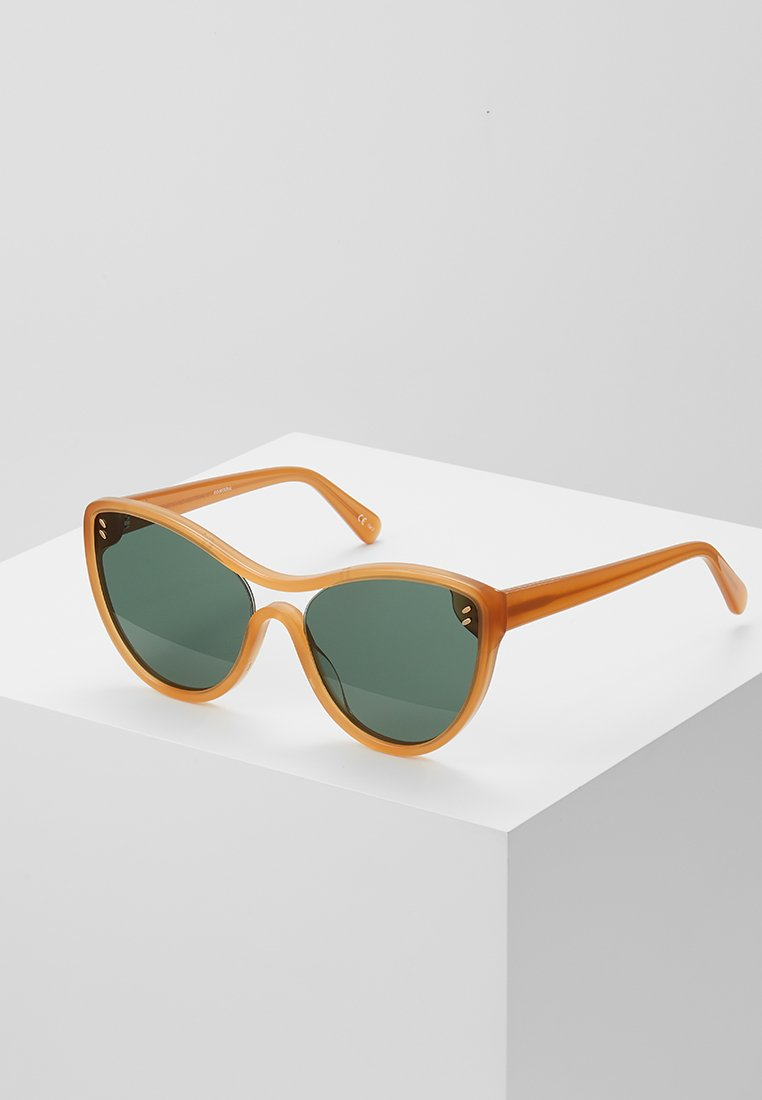Stella McCartney - Sunglasses - yellow/green