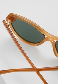 Stella McCartney - Sunglasses - yellow/green - 4
