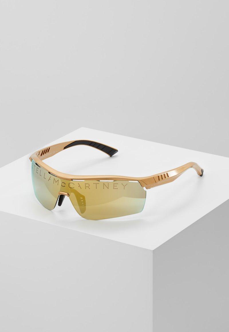 Stella McCartney - Sunglasses - gold
