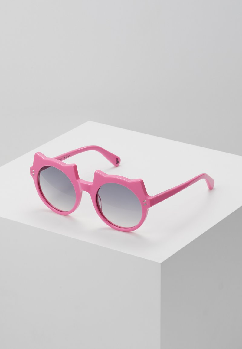 Stella McCartney - SUNGLASS KID - Sunglasses - pink