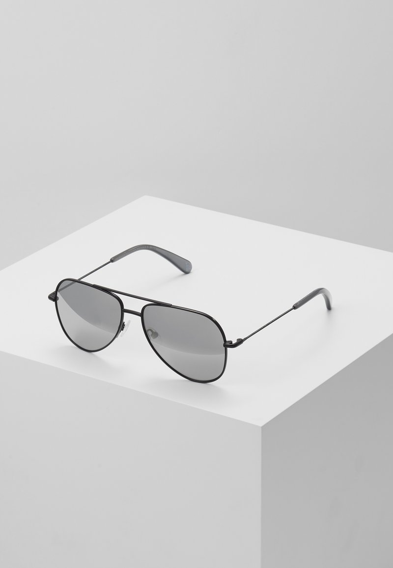 Stella McCartney - SUNGLASS KID - Sunglasses - black