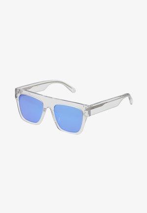 SUNGLASS KID - Sluneční brýle - blue