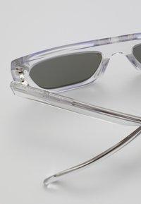 Stella McCartney - SUNGLASS KID - Sunglasses - blue - 2