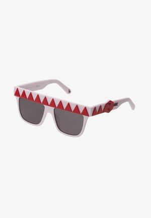 SUNGLASS KID - Sluneční brýle - pink