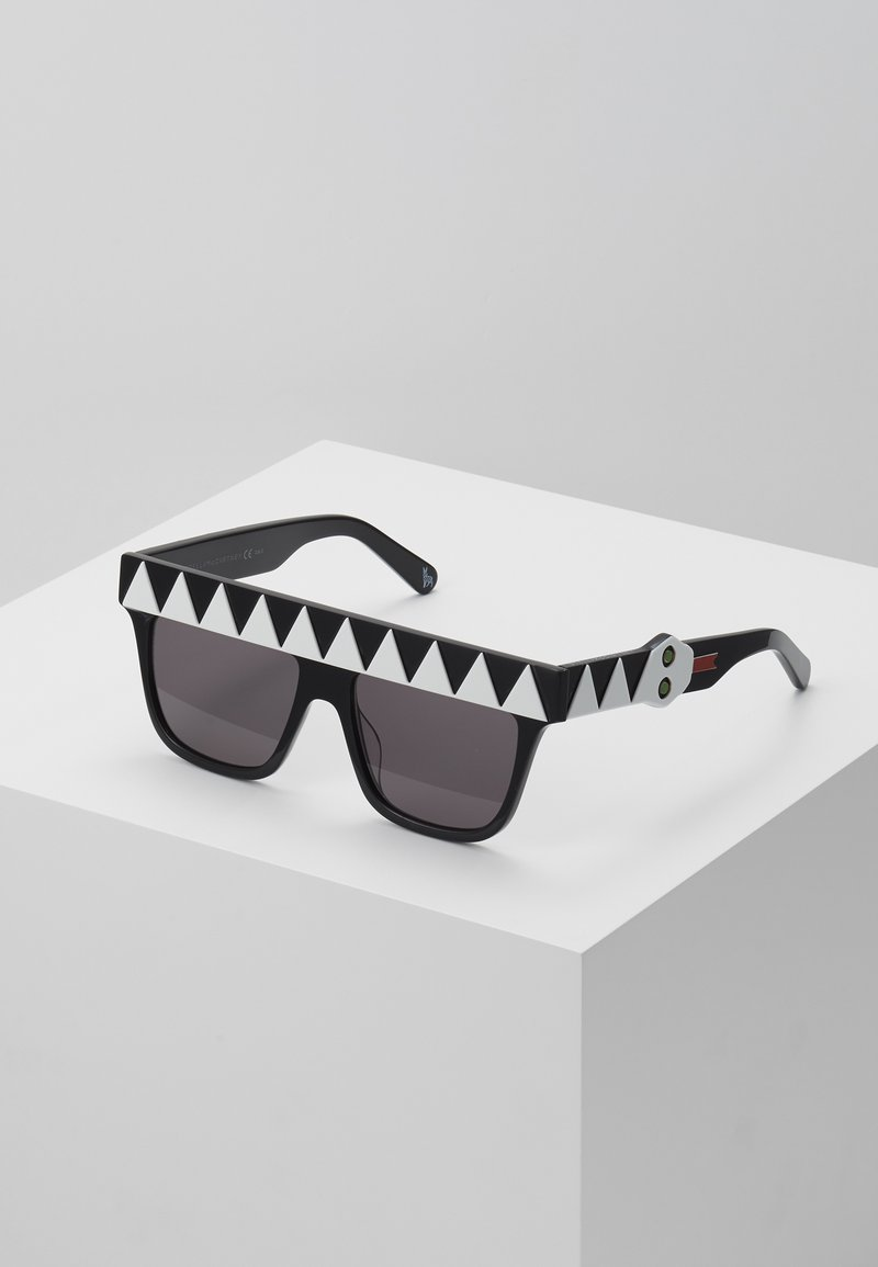 Stella McCartney - SUNGLASS KID - Sunglasses - black