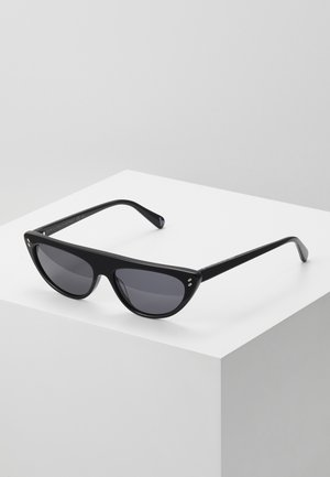 SUNGLASS KID - Gafas de sol - black