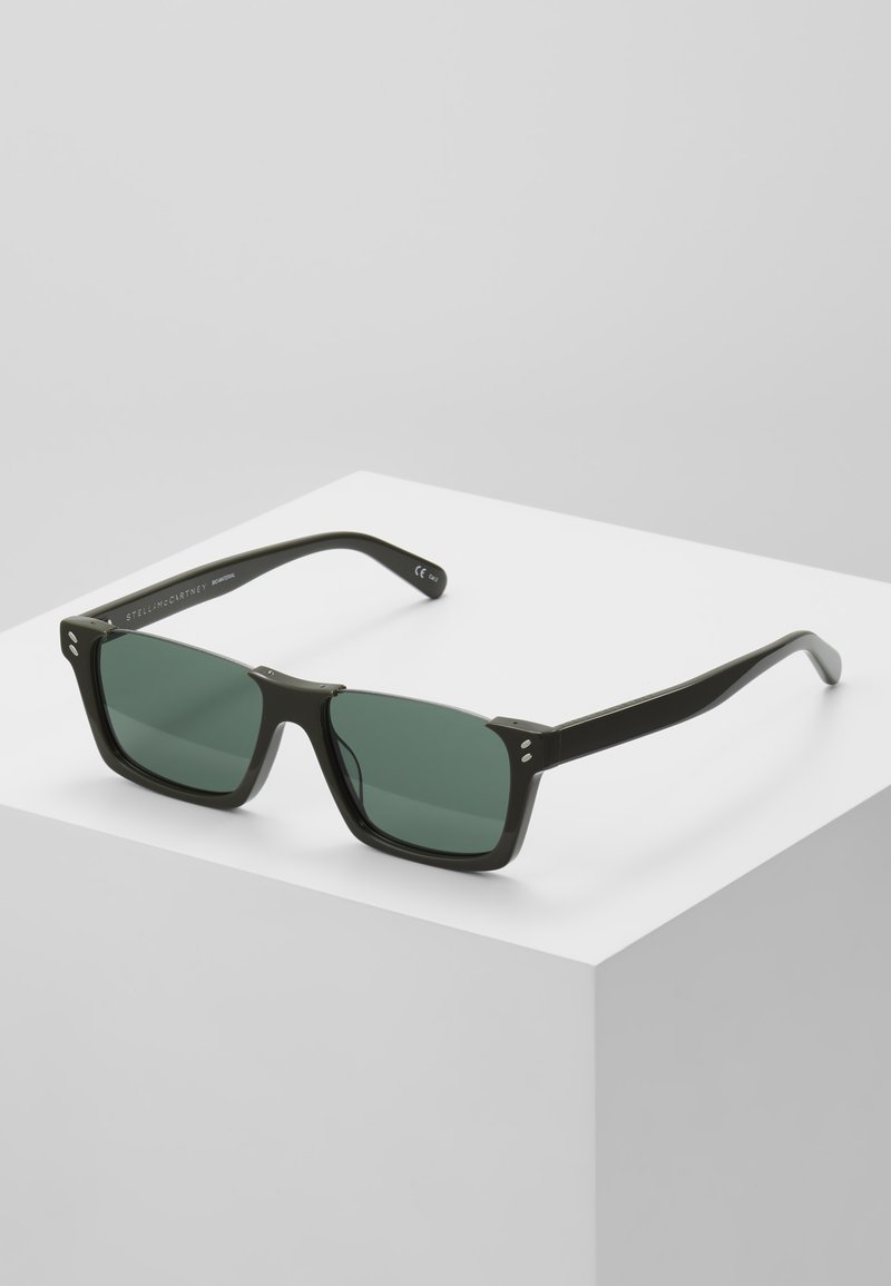 Stella McCartney - Sonnenbrille - green