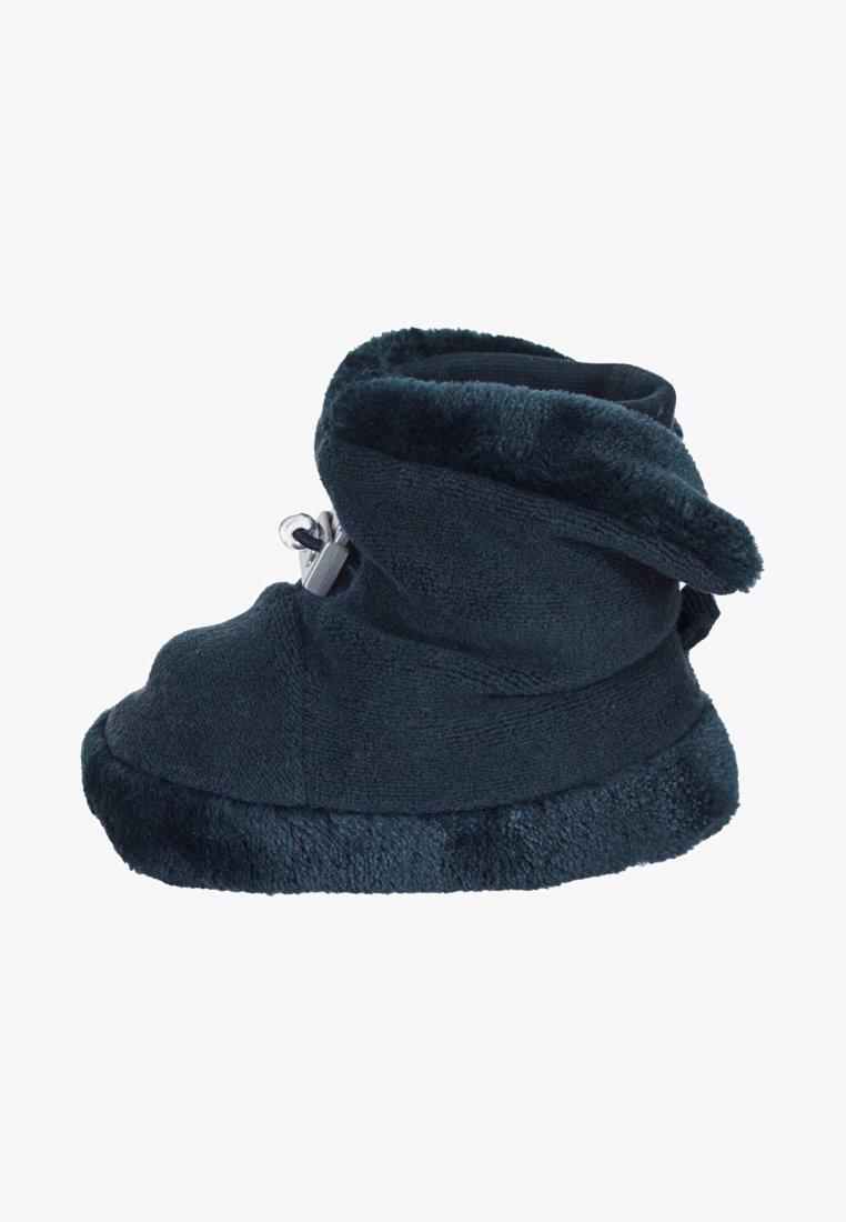 Sterntaler - First shoes - marine