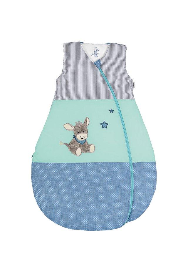 Baby's sleeping bag - original