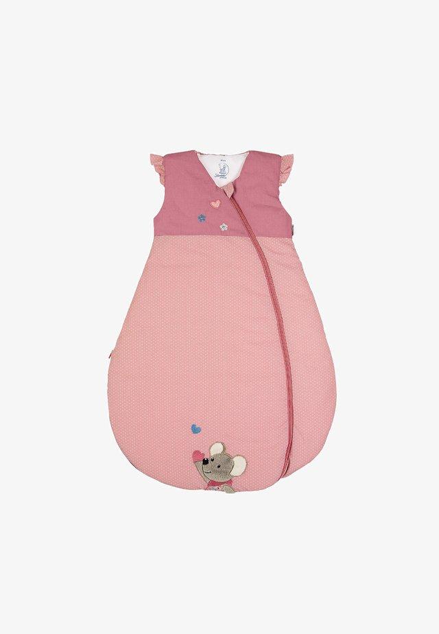 MABEL - Baby's sleeping bag - original