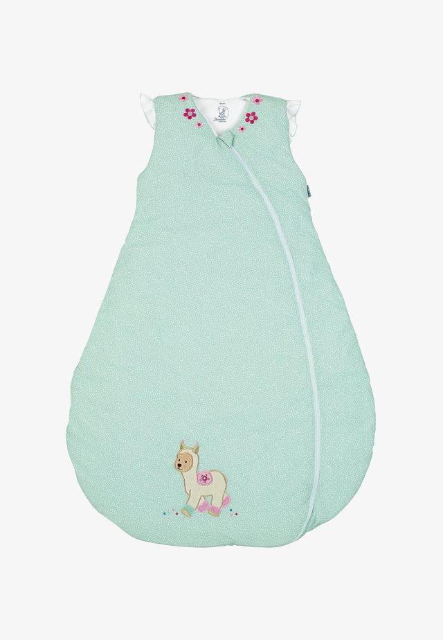 KUSCHELZOO LOTTE - Baby's sleeping bag - original