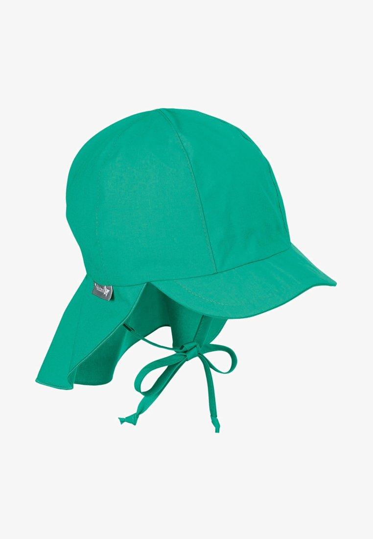 Sterntaler - Hat - green