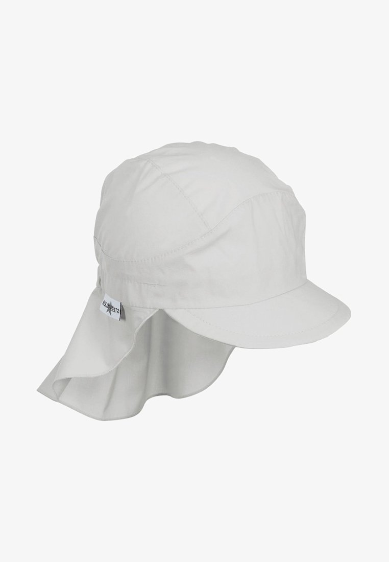 Sterntaler - Cap - light grey