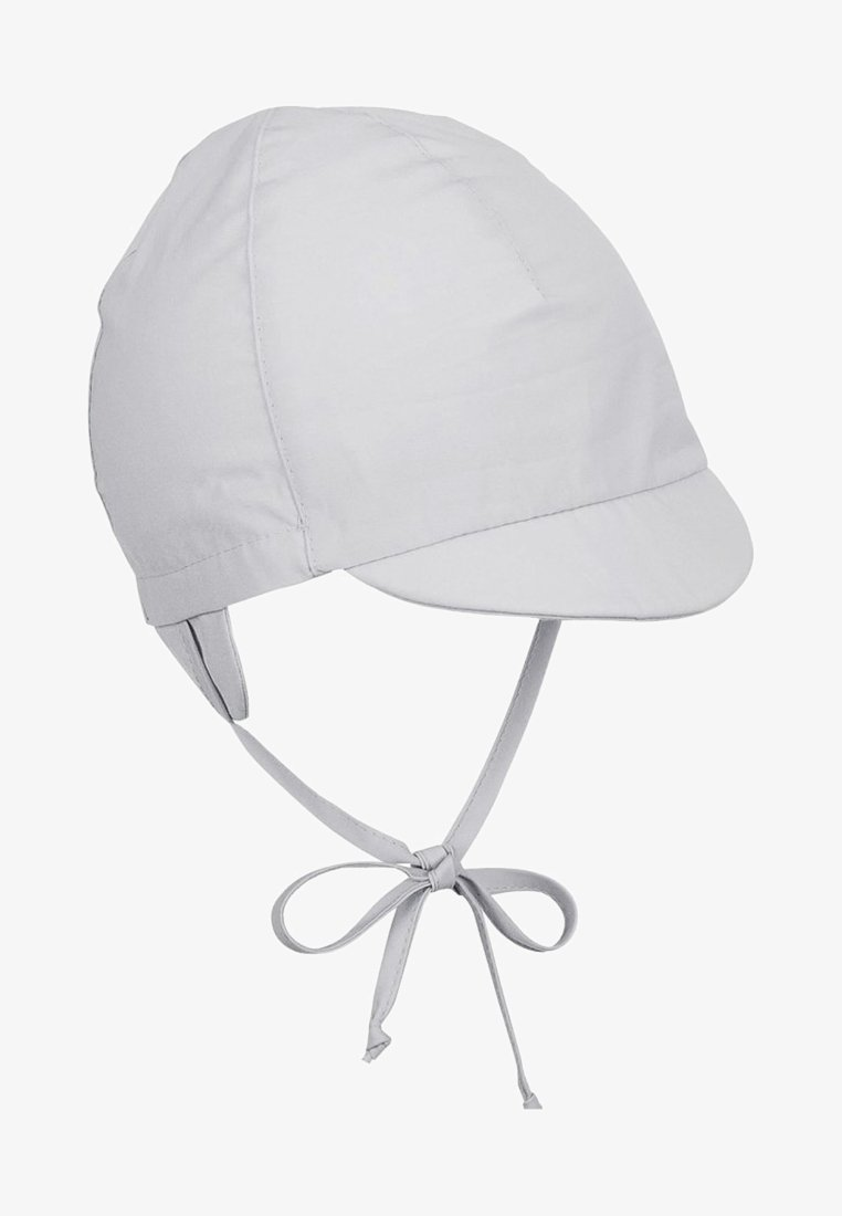 Sterntaler - Cap - light grey