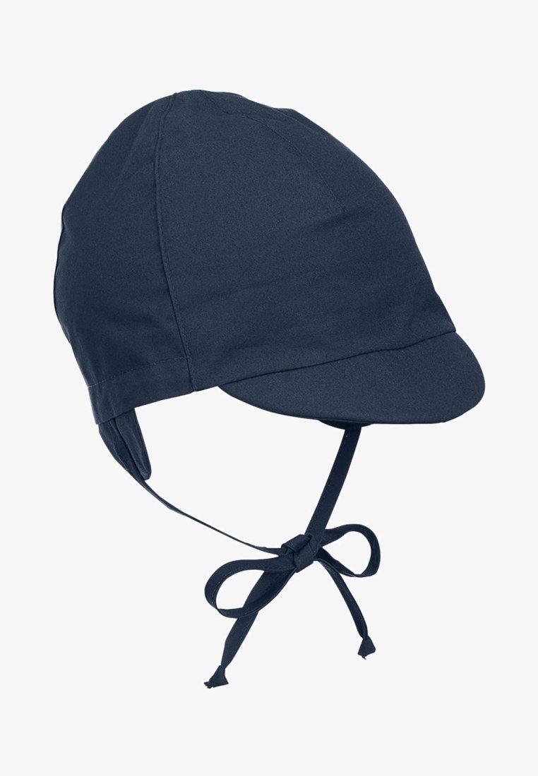 Sterntaler - Cap - dark blue